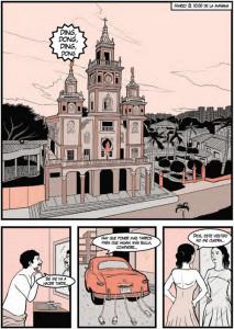 gabo-memorias-de-una-vida-magica-i2fs-komic-libreria