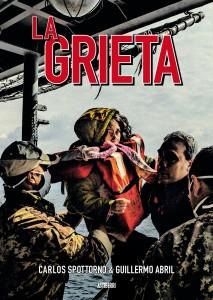 Grieta