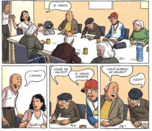 comic_arrugas_frikarte
