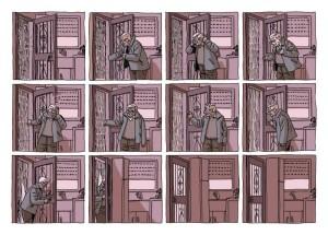 la-casa-avance-page-1