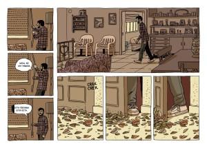 la-casa-avance-page-7