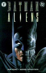 0496_batman_alien_uk