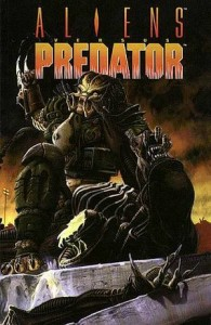 Aliens_versus_Predator_-_comic_cover