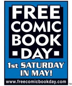 Free_Comic_Book_Day