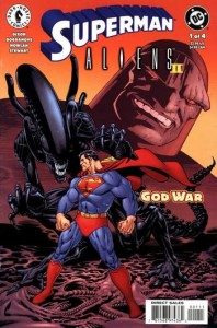 supermanvsaliens (4)