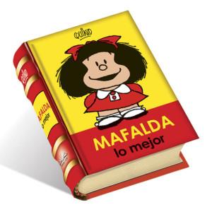 Mafalda (2)
