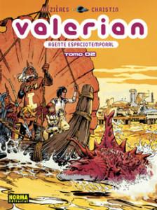 valerian02_01g