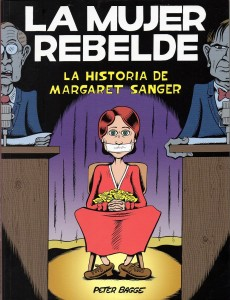 Rebelde0