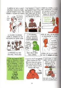 Valerosas6
