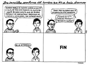SINDRAMAS03