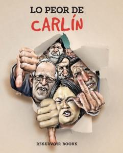 LO PEOR DE CARLÍN de Carlos Tovar (2)