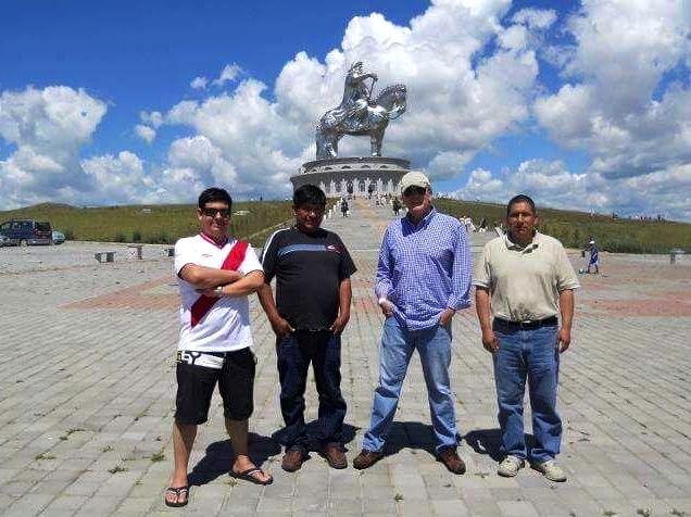 Mongolia2
