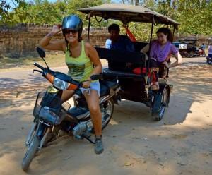 Anécdotas de viaje: Blogueros de Viaje Hispanos opinan
