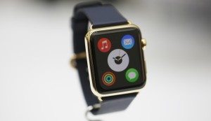 Apple Watch - Reuters