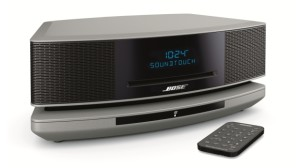 Wave_SoundTouch_Music_System_IV_HR05