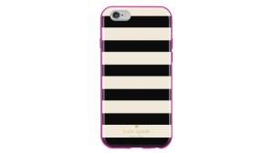 cases Kate Spade para iPhone 6