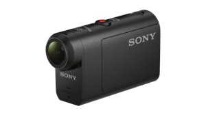 sony_hdras50_b_hdr_as50_full_hd_action_1211909