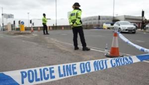 El atentado en Manchester, los medios y las redes sociales