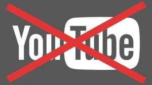 Queridos youtubers: para ser graciosos hay que ser inteligentes