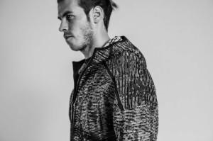 Pulse knit_Bale_2