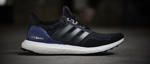 sports shoes e4733 9d310 El modelo Ultra Boost de la marca alemana ha sido uno de los más voceados y  esperados de los últimos años, especialmente al ser anunciado por ellos  mismos ...