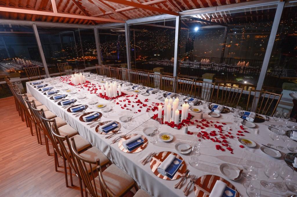 Foto: Palacio Manco Capac by Ananay Hotels