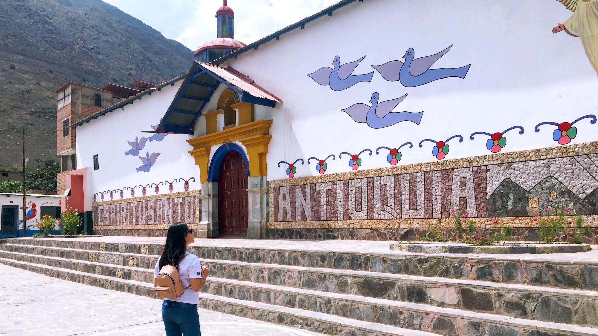 Antioquia 5