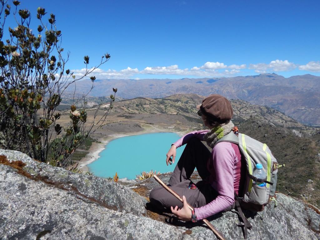 Te propongo una ruta que combina cultura, naturaleza y aventura, perfecta para viajar en Fiestas Patrias