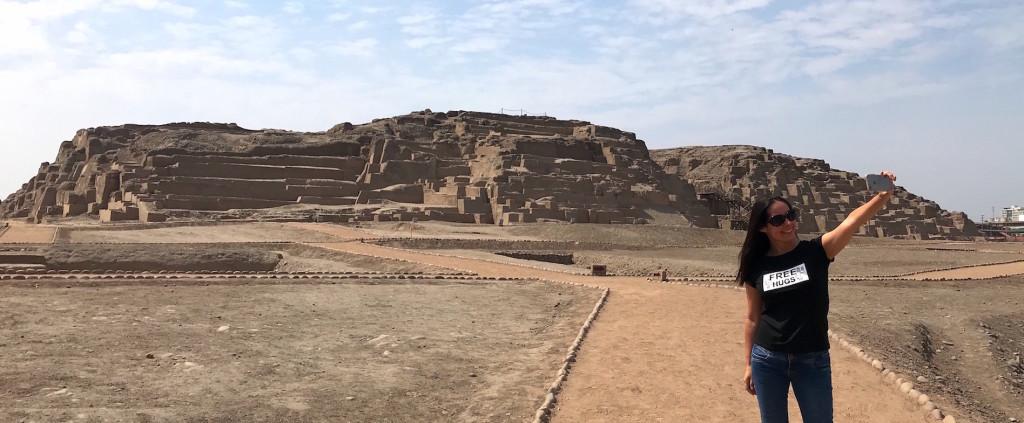 Zonas arqueológicas, naturaleza y aventura son parte del menú. ¿Nos acompañas?