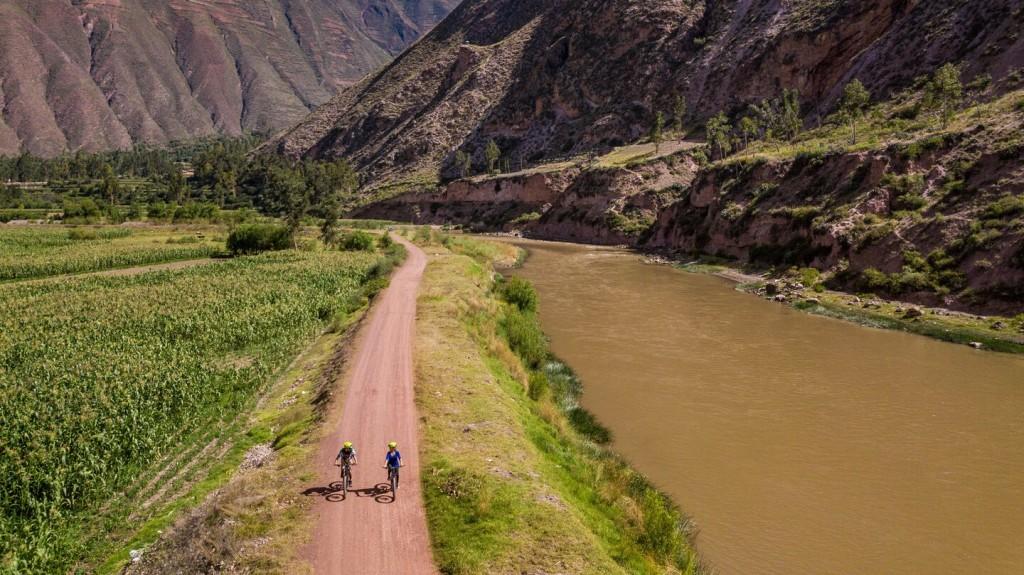 Este lugar promueve el reciclaje, uso de la bicicleta y en sí, el turismo de lujo responsable. ¡Conócelo!