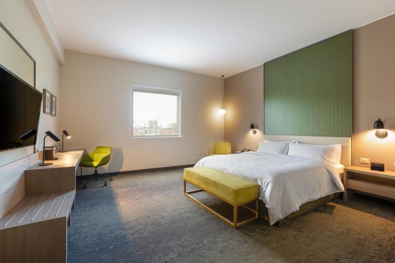 holiday-inn-piura-room