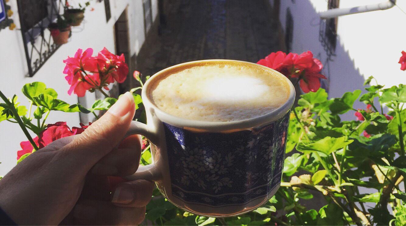 Cinco cafeterías en Cusco que parecen creadas para Instagram
