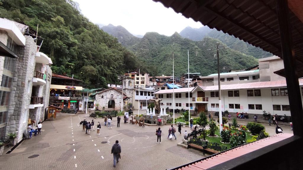 Machu Picchu pueblo foto_Checklist Viajero_172523