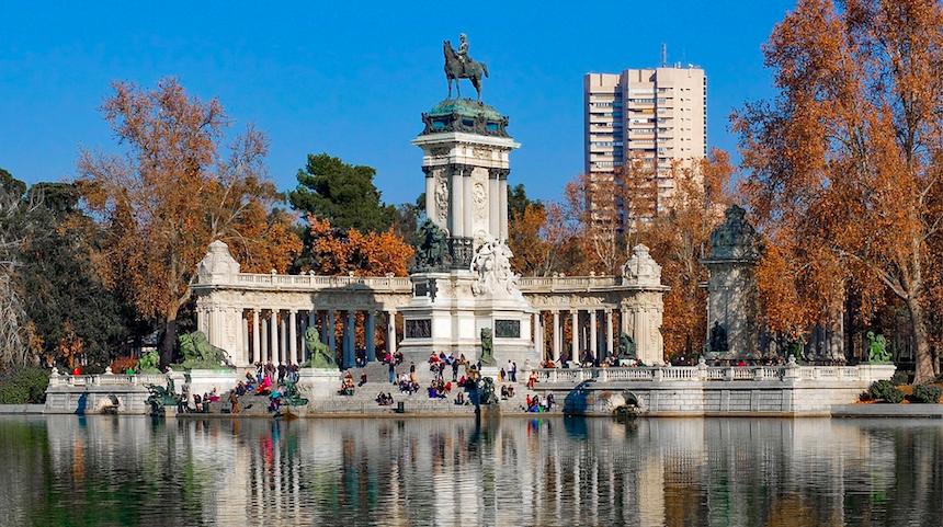¿Viajas a España por turismo? Conoce los requisitos que exige este destino abierto para peruanos vacunados