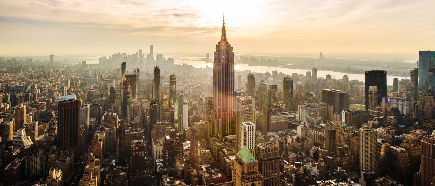 Nueva York: una guía completa con consejos y los lugares que debes visitar