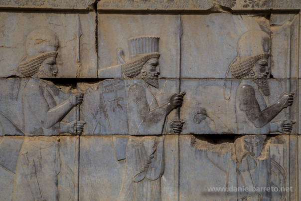 1717_Persepolis_small