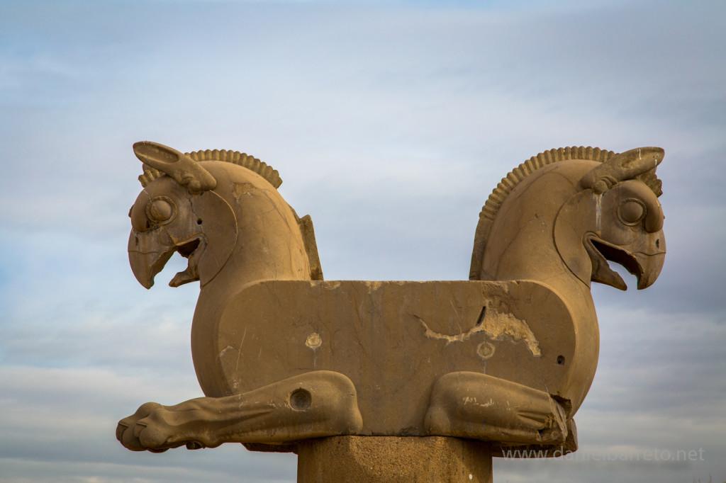1630_Persepolis
