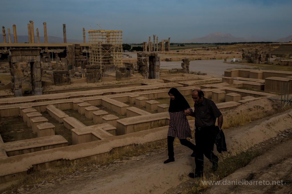 1674_Persepolis