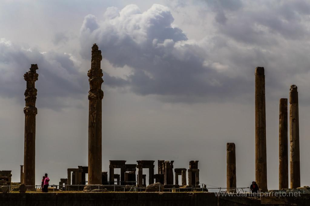 1818_Persepolis