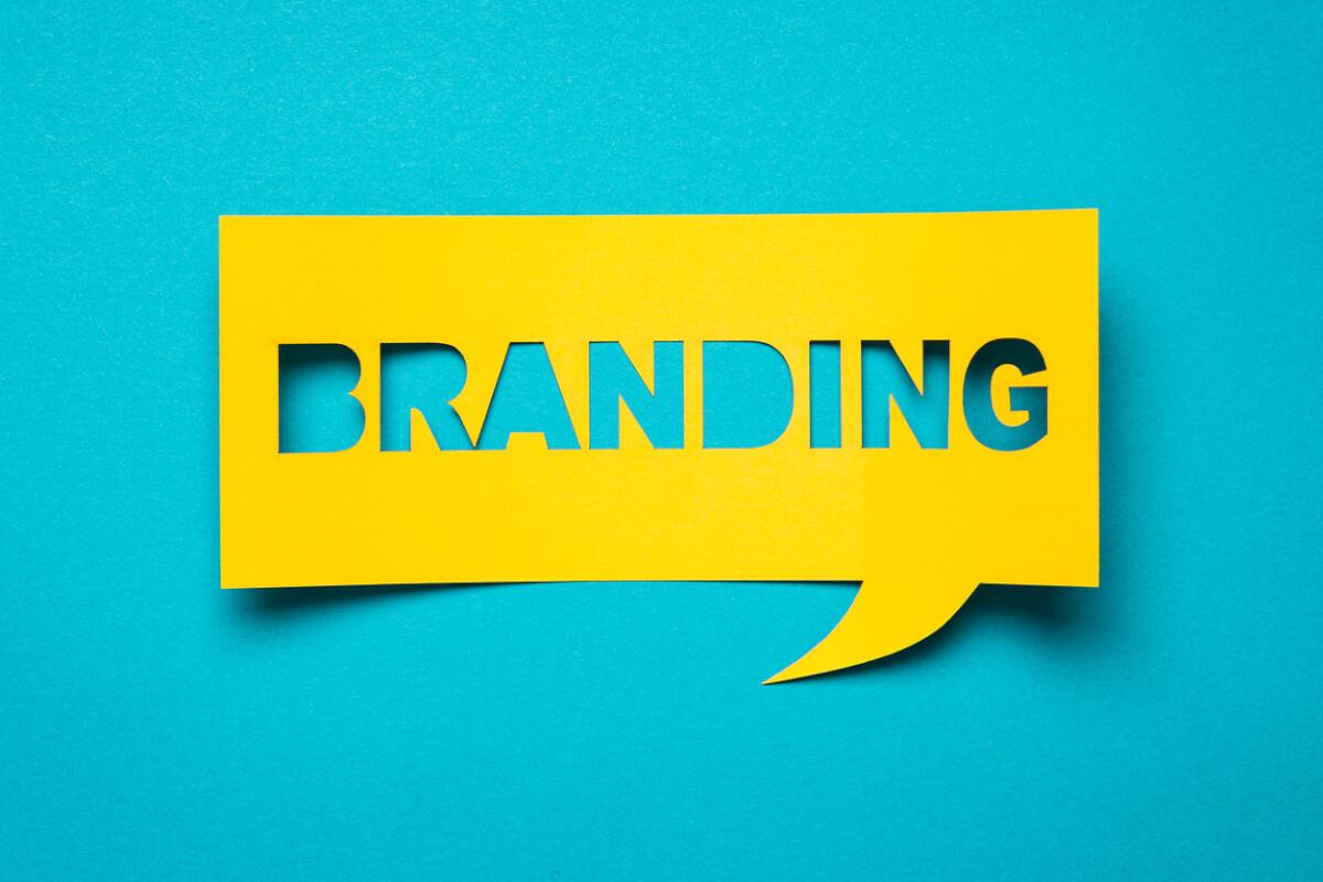 El Branding no es solamente para el mundo offline