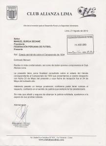 carta burga agosto 2013-1