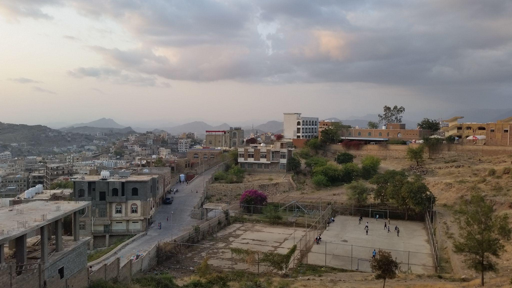 Yemen: al menos 10 niños murieron y 3 resultaron heridos mientras regresaban de la escuela