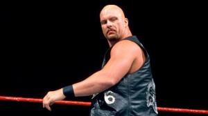 (Foto: WWE.com)