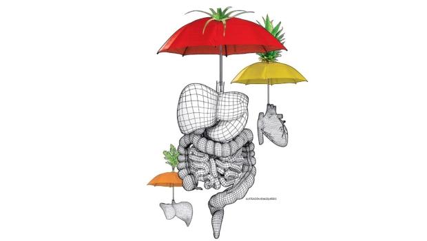 El Ministerio de Salud acaba de publicar un documento llamado Análisis de las Causas de Mortalidad en el Perú, 1986-2015. El estudio, revela por primera vez y de una manera muy clara, las causas de muerte de los peruanos durante un periodo de 30 años. Hoy veremos algunos datos de tan importante publicación. (Ilustración: Jean Izquierdo/El Comercio)