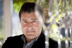 Josep Pitu Roca