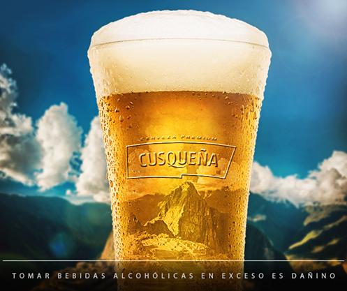La cultura cervecera en el Perú