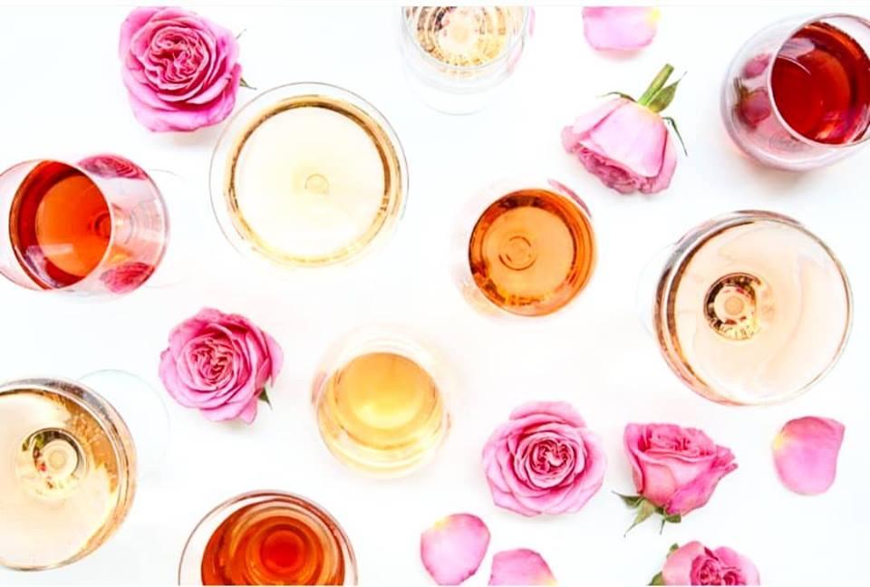 Los top 8 vinos rosé de El Rico Dato