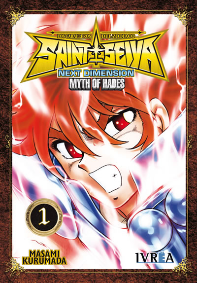 saintseiyanextdimension01