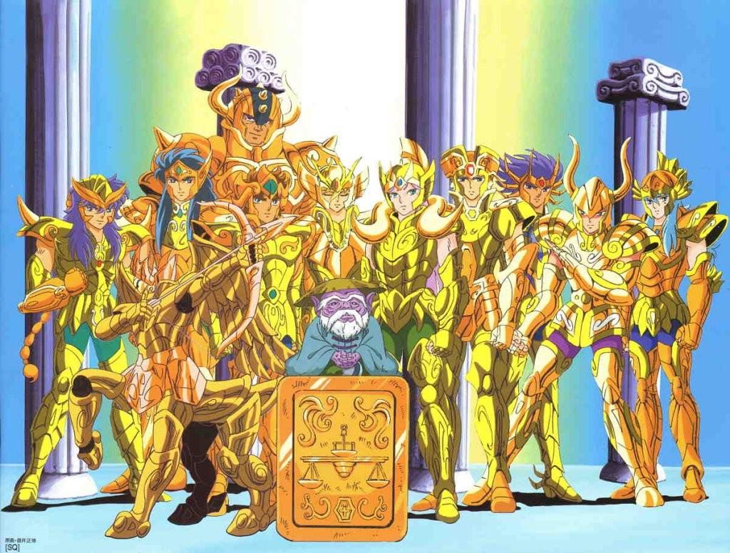 Saint_seiya_gold_saints