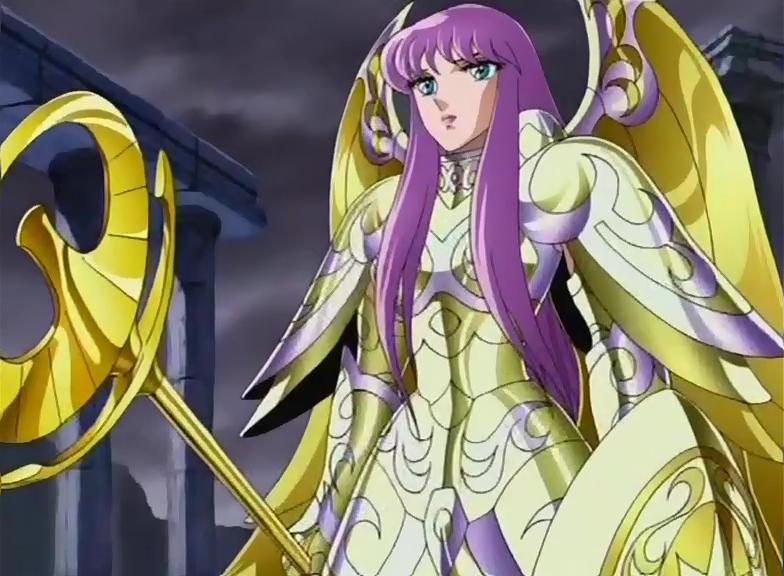 Athena-Saori-Armadura_4